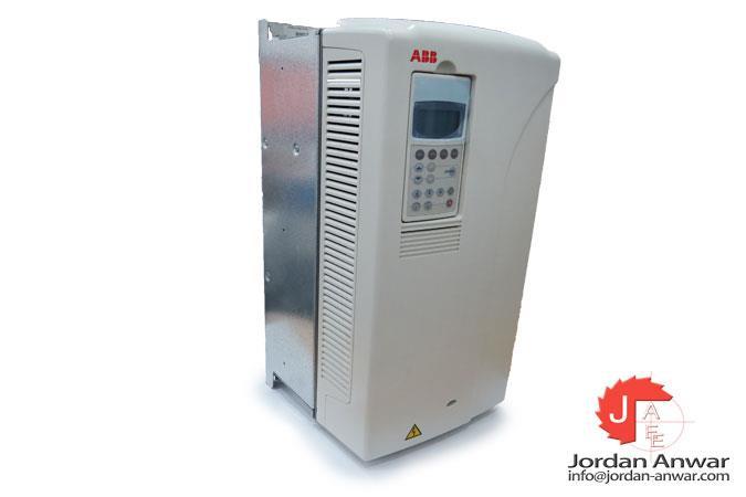 ABB-ACS800-01-0060-3D150-FREQUENCY-CONVERTER_675x450.jpg