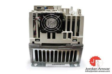 ABB-ACS800-04-0009-3E200J400K454L502N685-FREQUENCY-CONVERTER3_675x450.jpg