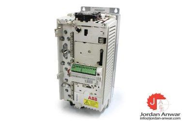 ABB-ACS800-04-0009-3E200J400L502-FREQUENCY-CONVERTER_675x450.jpg
