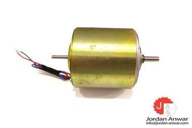 AIRPAX-9904-120-13311-Electric-MOTOR-_675x450.jpg