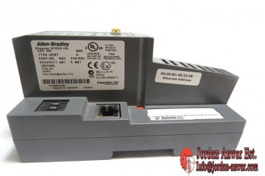 ALLEN-BRADLEY-1734-AENT-92429471-POINT-IO-DEVICENET-ADAPTER3_675x450.jpg
