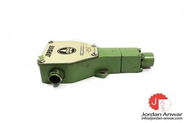 ARDIE-HED-1-KA-20100-PISTON-TYPE-PRESSURE-SWITCH3_675x450.jpg