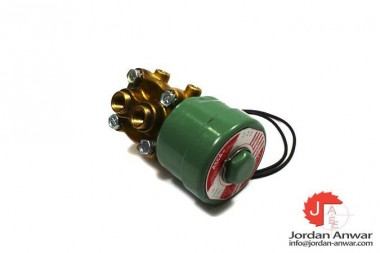 ASCO-8342B2-42-WAY-SINGLE-SOLENOID-VALVE3_675x450.jpg