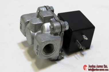 ASCO-SCE210-D002-solenoid-valve-direct-operated_675x450.jpg