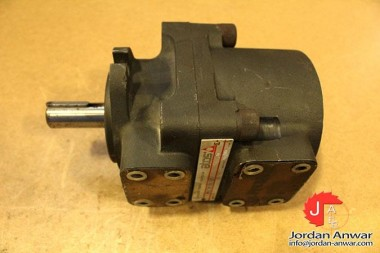 ATOS-PFE-320223DT-FIXED-DISPLACEMENT-VANE-PUMP3_675x450.jpg