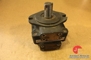ATOS-PFE-320223DT-FIXED-DISPLACEMENT-VANE-PUMP_675x450.jpg