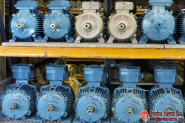 Abb-explosion-proof-electric-motor_675x450.jpg