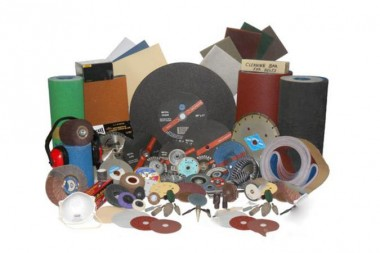 Abrasive-products-and-equipment_675x450.jpg