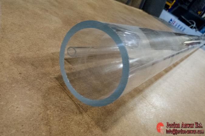 Acrylic-tube-pipe10_675x450.jpg