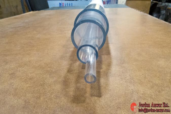 Acrylic-tube-pipe9_675x450.jpg