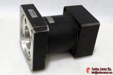 Alpha-LP090-M01-10-111-000-Servo-Motor-Gearbox3_675x450.jpg