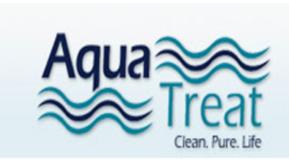 Aquatreat_289x1601.png