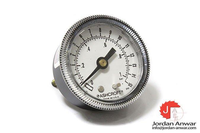 Ashcroft-713-01-pressure-gauge