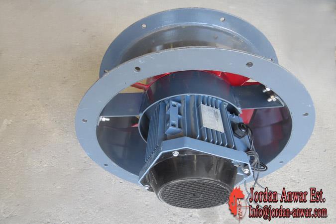 Axial-fans-14_675x450.jpg
