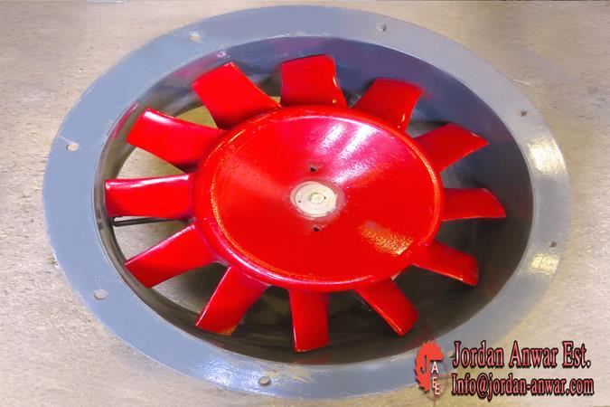Axial-fans-15_675x450.jpg