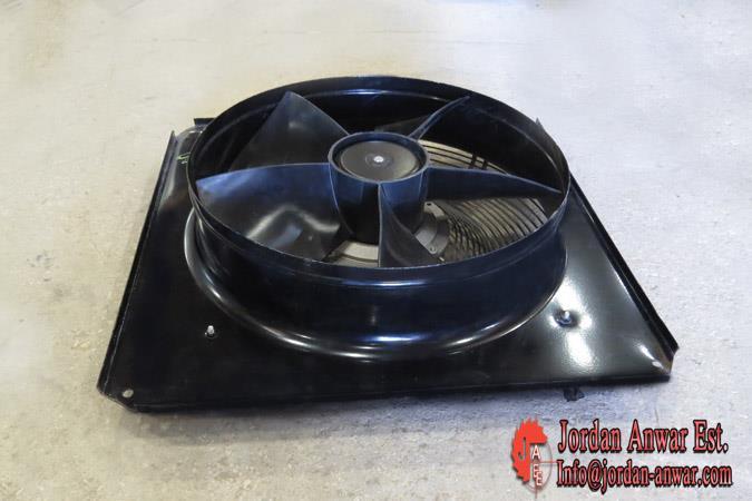 Axial-fans-16_675x450.jpg