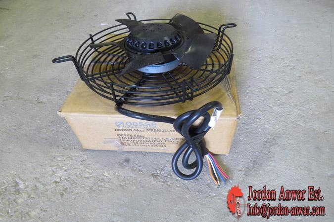 Axial-fans-17_675x450.jpg