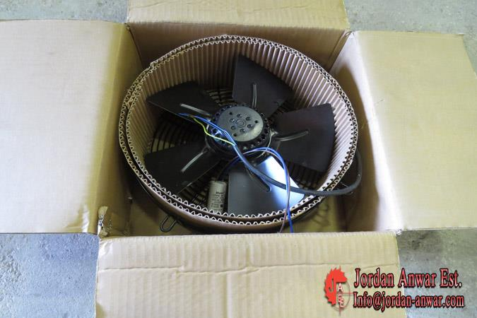 Axial-fans-18_675x450.jpg