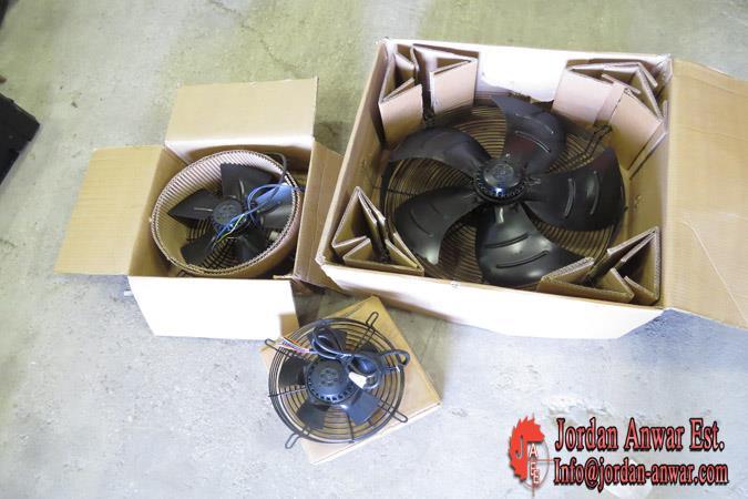 Axial-fans-19_675x450.jpg