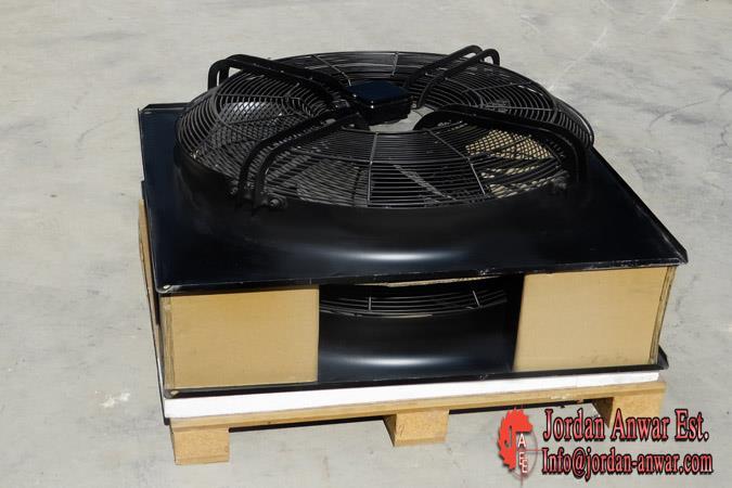 Axial-fans-3_675x450.jpg