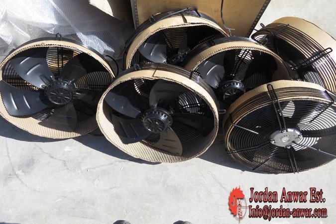 Axial-fans-4_675x450.jpg
