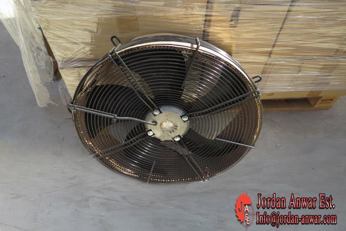 Axial-fans-5_675x450.jpg
