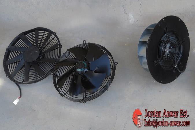 Axial-fans-7_675x450.jpg