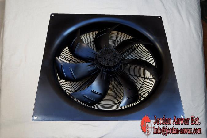 Axial-fans-8_675x450.jpg