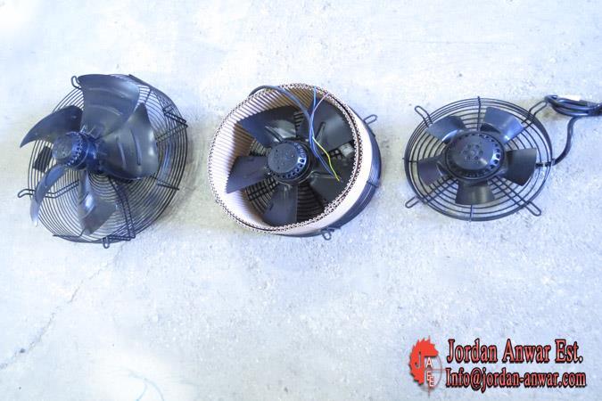 Axial-fans-_675x450.jpg