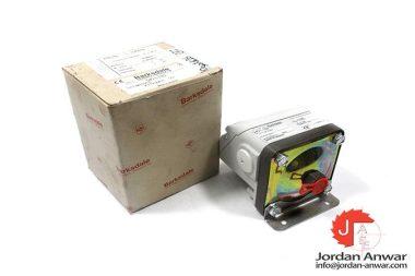 BARKSDALE-D1T-M150SS-0401-189-PRESSURE-SWITCH_675x450.jpg