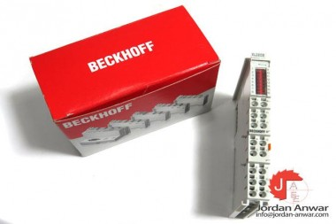 BECKHOFF-EL-2809-16-CHANNEL-DIGITAL-OUTPUT_675x450.jpg