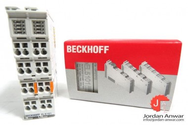 BECKHOFF-EL-5101-INCREMENTAL-ENCODER-INTERFACE_675x450.jpg