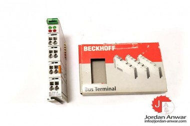 BECKHOFF-KL-3312-2-CHANNEL-THERMOCOUPLE-INPUT-TERMINAL_675x450.jpg