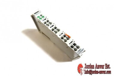 BECKHOFF-KL-6001-SERIAL-INTERFACE3_675x450.jpg
