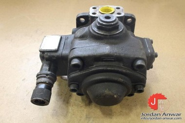 BERARMA-02-PSP2-31-F-H-R-M-VARIABLE-VANE-PUMP3_675x450.jpg