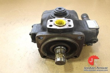 BERARMA-02-PSP2-31-F-H-R-M-VARIABLE-VANE-PUMP_675x450.jpg