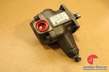 BERARMA-02-PVS05-10-F-K-R-M-VARIABLE-VANE-PUMP_675x450.jpg