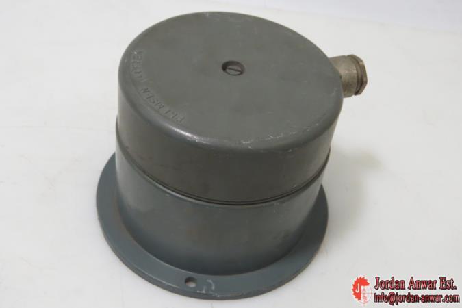 BINDER-75-14510A3-Brake3_675x450.jpg