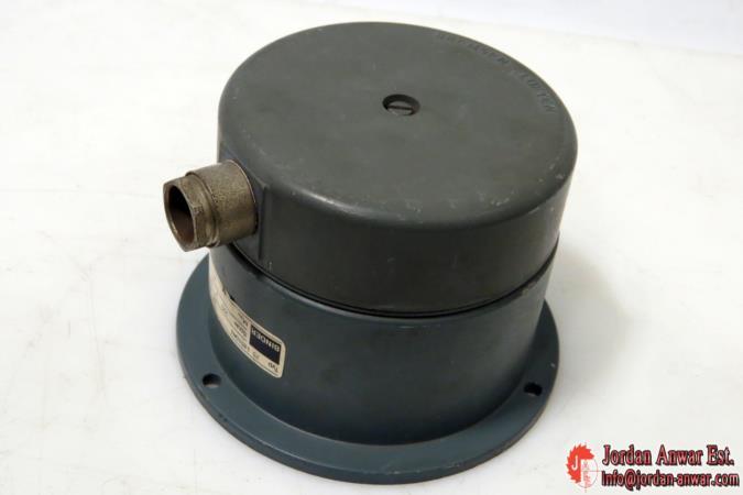 BINDER-75-14510A3-Brake5_675x450.jpg