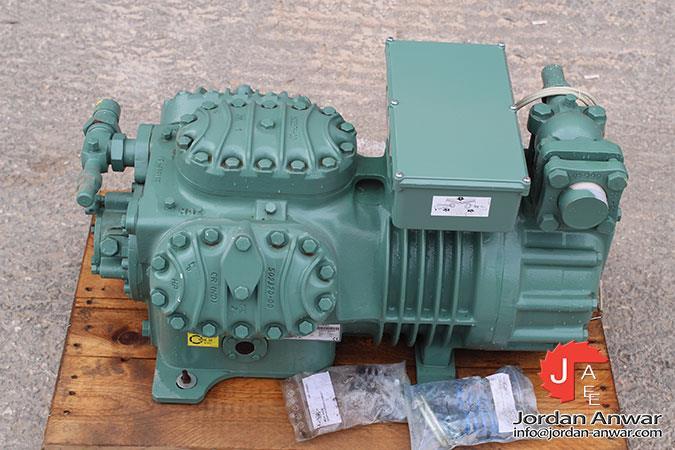 BITZER-6G-402Y-50P-Semi-hermetic-Reciprocating-Compressor_675x450.jpg