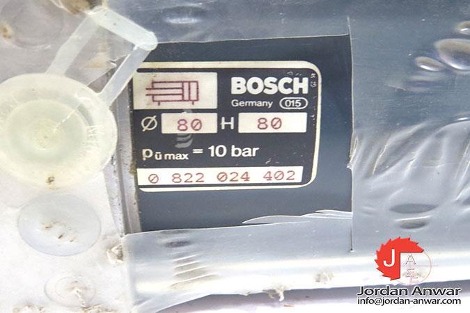 BOSCH-0-822-024-402-PNEUMATIC-ACTUATOR-5_675x450.jpg