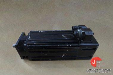 BOSCH-SE-LB3075030-00000-SERVO-MOTOR_675x450.jpg