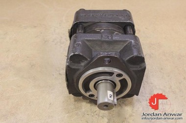 BUCHER-QT33-012R-INTERNAL-GEAR-PUMP3_675x450.jpg