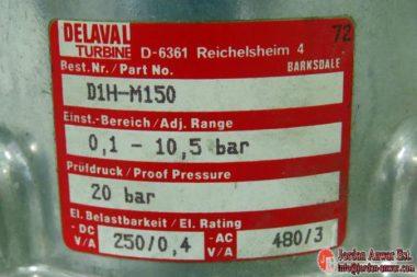Barksdale-D1H-M150-Pressure-Switch3_675x450.jpg