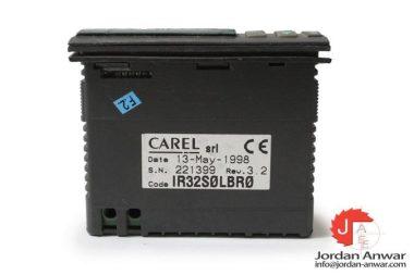 CAREL-IR32S0LBR0-ELECTRONIC-CONTROLLER3_675x450.jpg