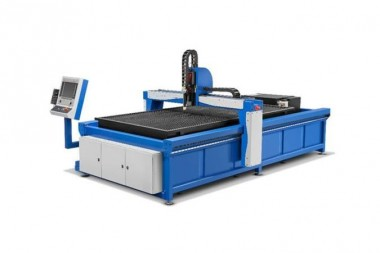 CNC-Plasma-Metal-sheet-cutting-machine-_675x450.jpg