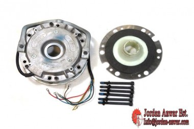 COFREMO-FM-170-SAFETY-BRAKE-FOR-ELECTRIC-MOTORS_675x450.jpg