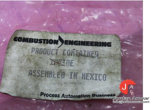 COMBUSTION-ENGINEERING-TAYLOR-MICRO-SCAN-500-CONTROLLER7_675x450.jpg
