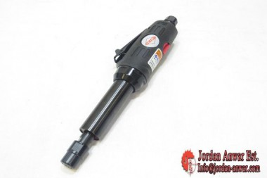 COMPRESSED-AIR-GRINDER_675x450.jpg