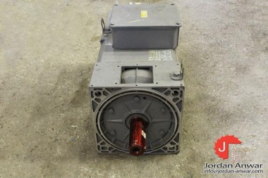 CONTROL-TECHNIQUE-HMFU132S184DE-MOTOR3_675x450.jpg